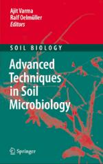 donwload ebook gratis microbiology