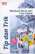 Movie dari Fotodigital