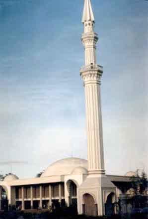 fatimatuzzahra