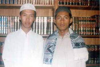 aku_muhamat