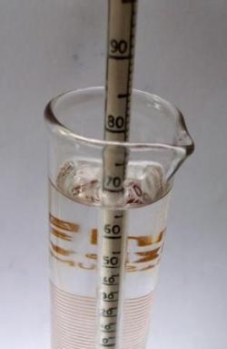 bioetanol bioethanol bensin etanol ethanol