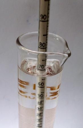 ngukur_kadar_etanol