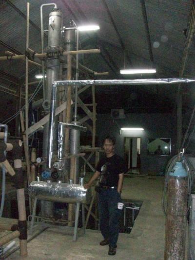 bioethanol_2_htatang