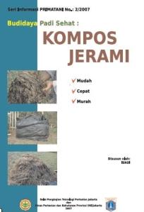 kompos_jerami_brosur