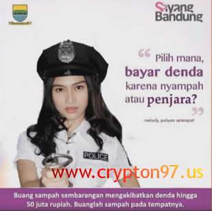 23n_Sayang_Bandung_Melody_JKT48_www.crypton97.us