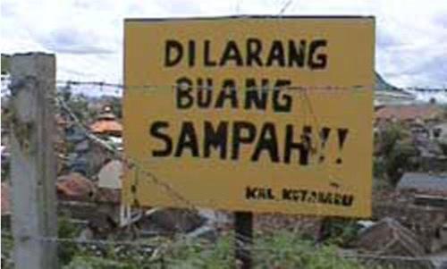 sampah03