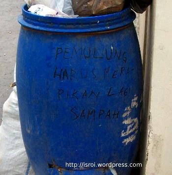 sampah17