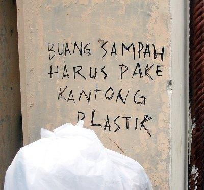sampah18
