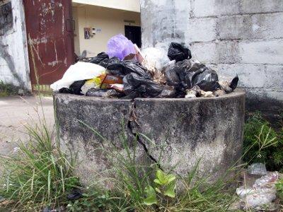 sampah_plastik
