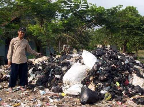 sampah_plastik02