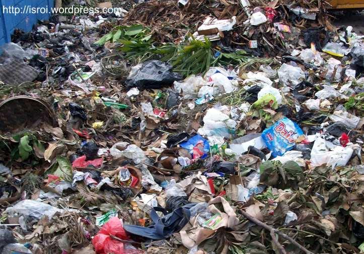 Cara Mengubah Sampah Plastik Menjadi Bbm Alternatif Berbagi Tak