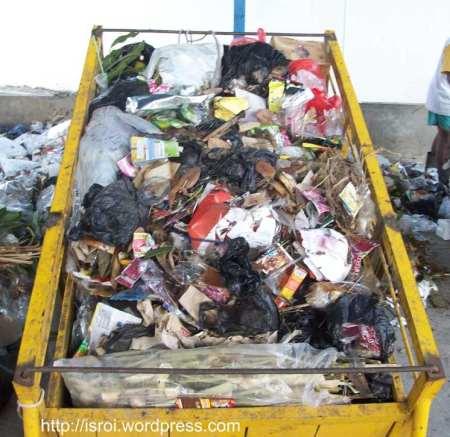 sampah_plastik03b