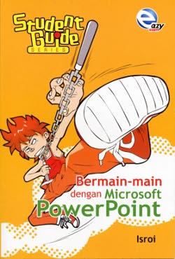sgspowerpoint