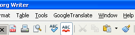googletranslate_openoffice