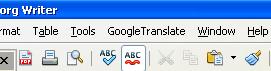 googletranslate_openoffice