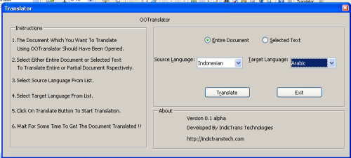 googletranslate_openoffice2