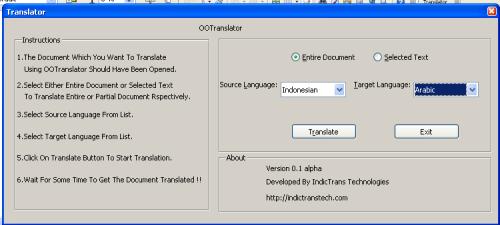 googletranslate_openoffice2