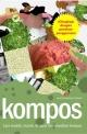 Buku Kompos