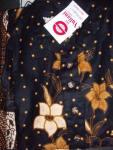 grosir batik klewer solo terlaris ika yuliani 7