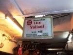 grosir batik klewer solo terlaris ika yuliani 6