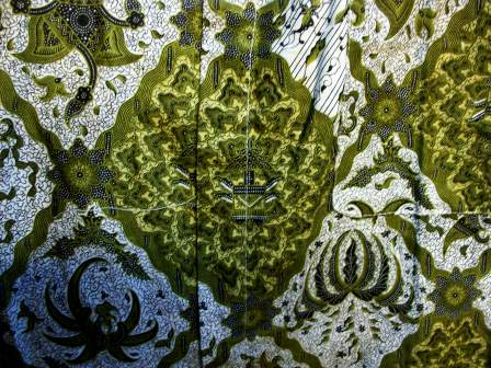 grosir batik klewer solo terlaris ika yuliani 5