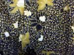 grosir batik klewer solo terlaris ika yuliani 4