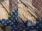 grosir batik klewer solo terlaris ika yuliani 3