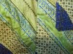 grosir batik klewer solo terlaris ika yuliani 2