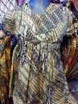 grosir batik klewer solo terlaris ika yuliani 1