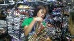 grosir batik klewer solo terlaris ika yuliani 8