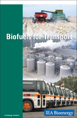 biofuel download free ebook