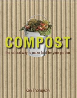 compost buku gratis