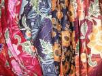 grosir batik klewer solo terlaris ika yuliani