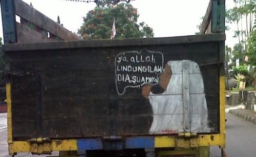 bak truk  kata lucubak truk  kata lucu