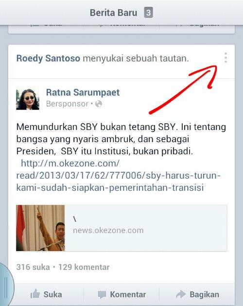 Bot Komentar Status Fb Yg Banyak Merkt Ihr Denn Einen Effekt Durch