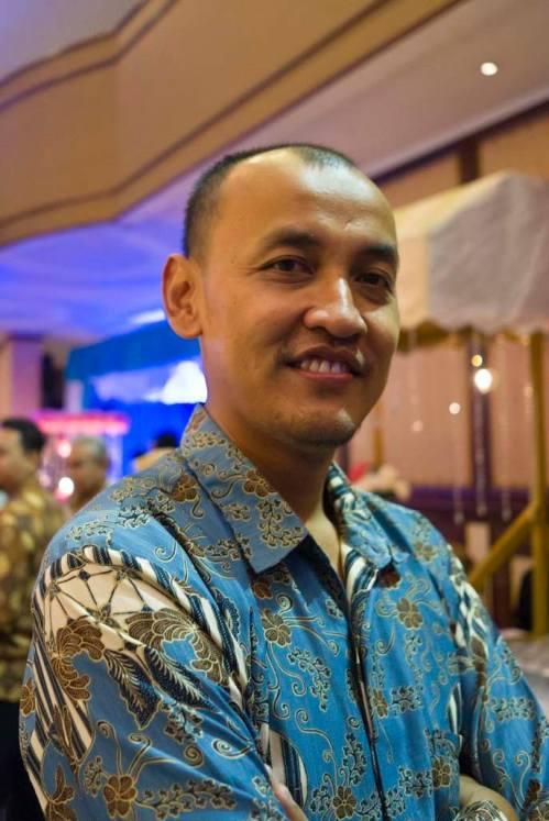 Fotografi portrait http://isroi.com