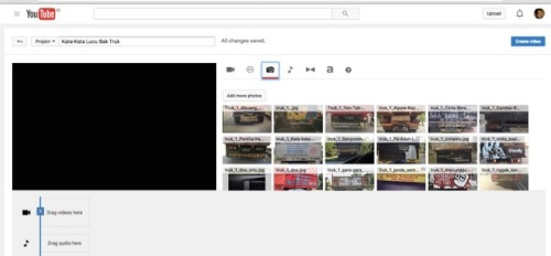 YouTube - 5