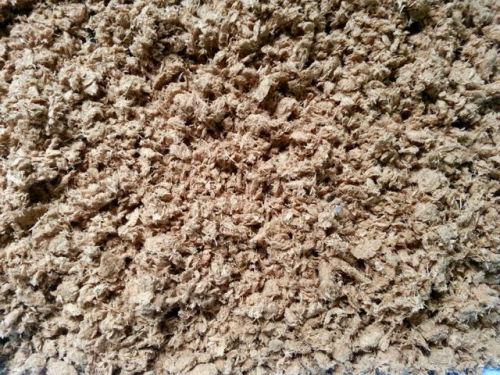 pulp tankos sawit