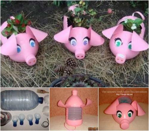 28-Super-Ingenious-Methods-to-Reuse-Old-Bottles-in-DIY-Crafts-homesthetics-decor-17