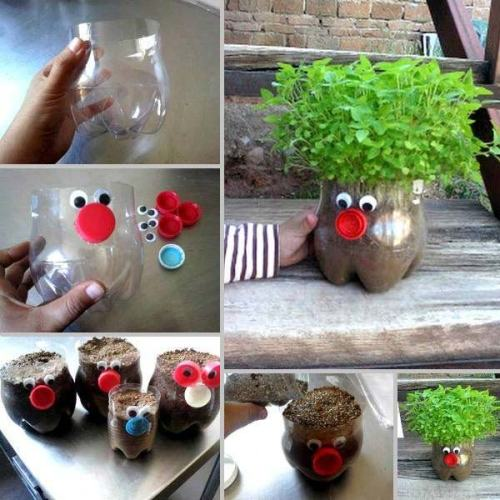 28-Super-Ingenious-Methods-to-Reuse-Old-Bottles-in-DIY-Crafts-homesthetics-decor-25