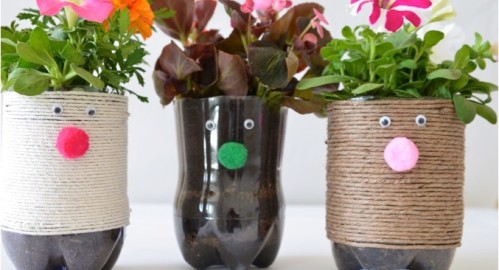 flower-planters-dip-feed-7-677x366